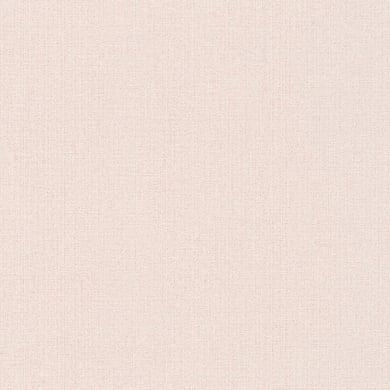 Carta da parati Danish rosa