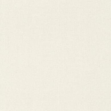 Carta da parati Danish beige