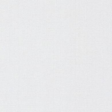 Carta da parati Danish grigio