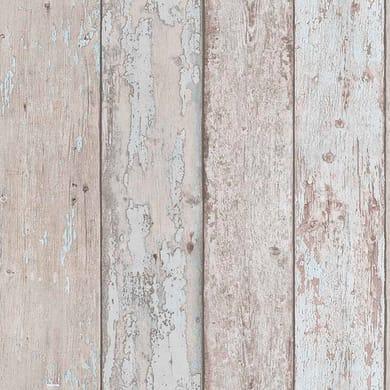 Carta da parati Legni legno