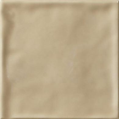 Piastrella Chic 15 x 15 cm sp. 7 mm beige