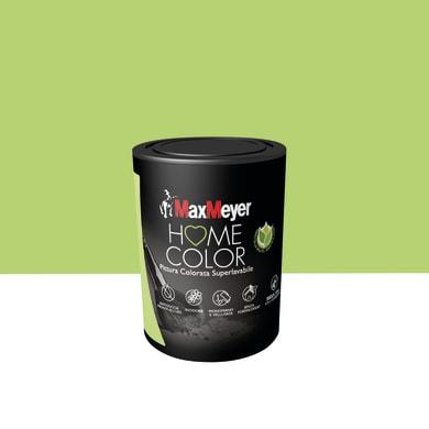 Pittura Murale Colorata Prezzi E Offerte Online Leroy Merlin 5
