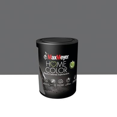 Pittura murale colorata prezzi e offerte online   Leroy ...
