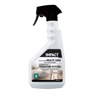 Detergente IMPACT L2-15 Litri