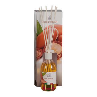 Diffusore olio d'argan 500 ml