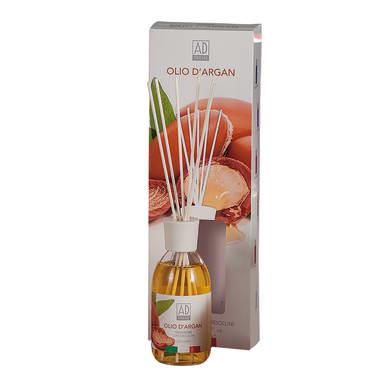 Diffusore olio d'argan 250 ml