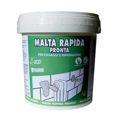 Malta GRAS CALCE Velocem 3.5 kg