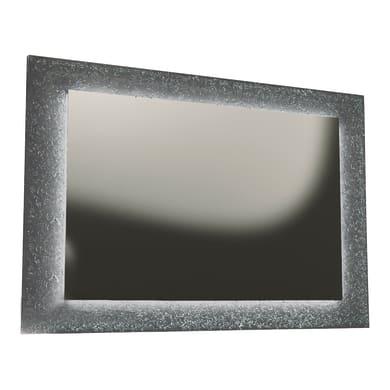 Specchi Bagno Prezzi E Offerte Online Leroy Merlin 7