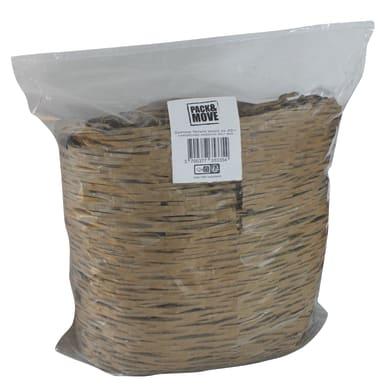 Cartone tritato sacco da 20 litri