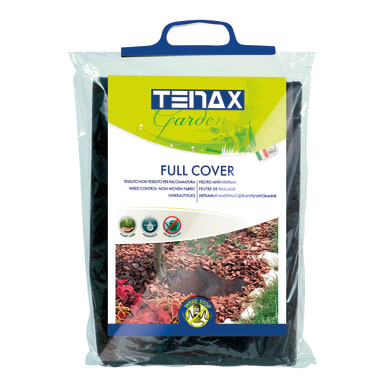 Telo di protezione per colture TENAX Full Cover 3 x 1.8 m