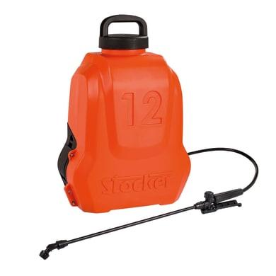 Atomizzatore a batteria 12 L