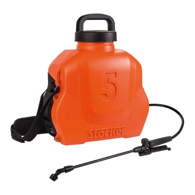 Polverizzatore a batteria 5 L