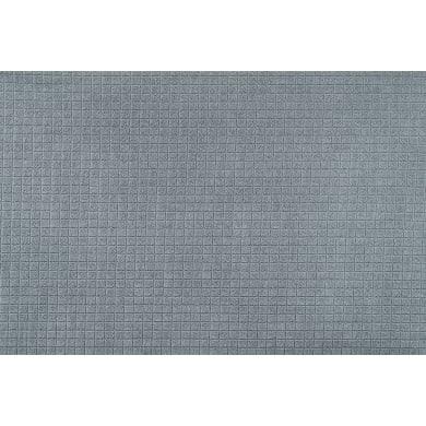 Tappeto Ali baba , grigio, 50x100 cm