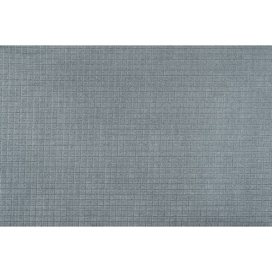 Tappeto Ali baba , grigio, 50x230 cm