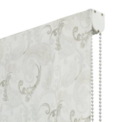 Tenda a pacchetto Cashmere grigio 150x175 cm