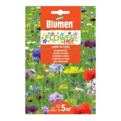 Seme fiore FIORI CAMPI IN FIORE nan20 g