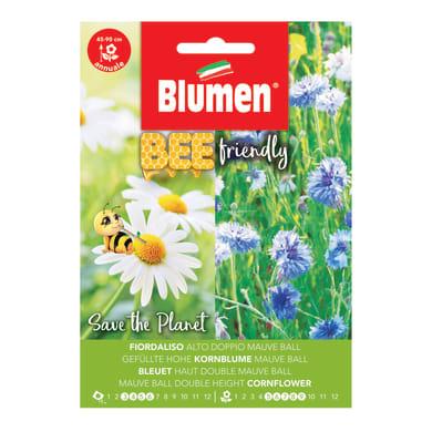 Seme fiore BEE FRIENDLY FIORDALISO nan20 g