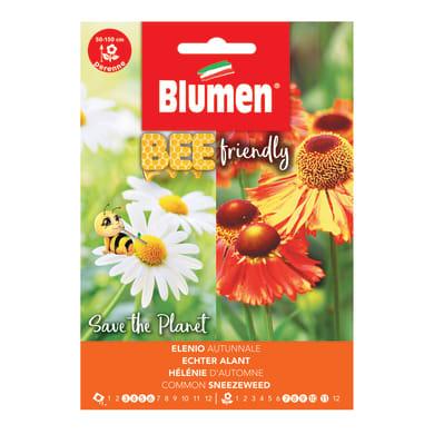 Seme fiore BEE FRIENDLY ELENIO nan20 g