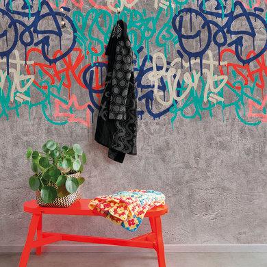 Foto murale 159x280 cm