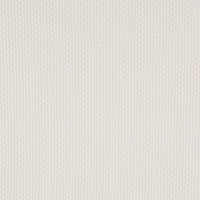 Tenda a rullo INSPIRE Screen Inspire lino 90x250 cm
