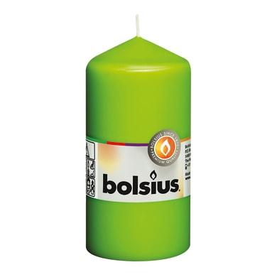 Candela BOLSIUS essenza no  Ø 5.8 cm H 12 cm