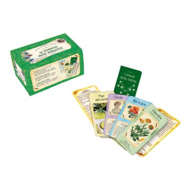 Libro Le piante della salute Demetra