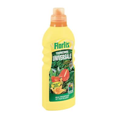 Concime universale liquido FLORTIS 1150 g