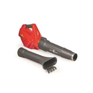Aspiratore soffiatore trituratore , 40 V