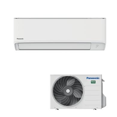 Climatizzatore monosplit PANASONIC RZ 9000 BTU