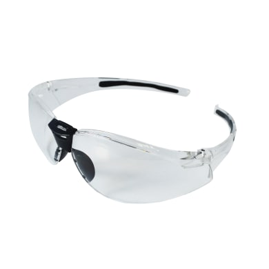 Sopra occhiali trasparente DEXTER