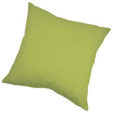 Fodera per cuscino INSPIRE ELEMA apple 60x60 cm