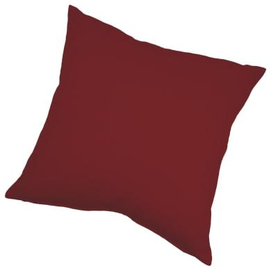 Fodera per cuscino INSPIRE ELEMA carmen 40x40 cm