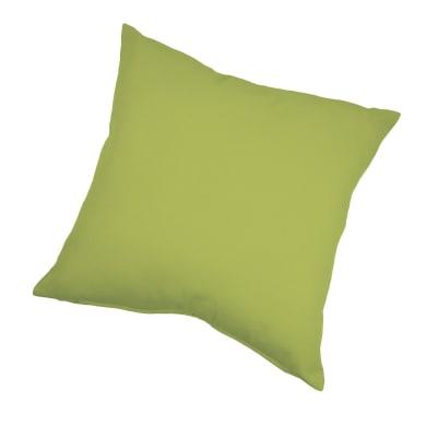 Fodera per cuscino INSPIRE ELEMA apple 40x40 cm