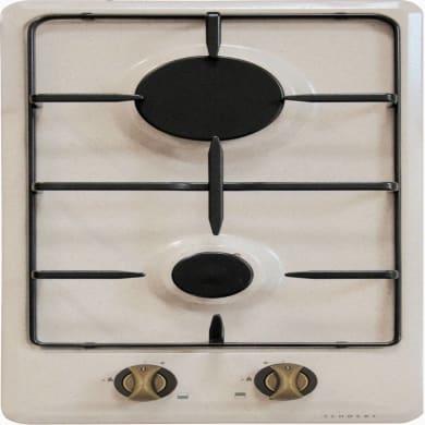 Piano cottura 510 cm