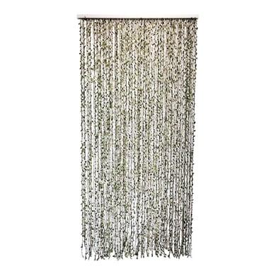 Tenda per porta Elisir a corde 140x240 cm