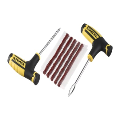 Kit di utensili pneumatici per gonfiare