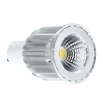 Lampadina Con Funzioni Aggiuntive LED I-LAMP-LED-GU10-8WM bianco naturale GU10 8W = 700LM (equiv 8W) 40°