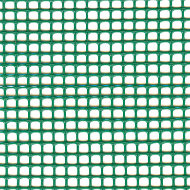 Rete Plastica Per Giardino.Recinzioni E Reti Giardino Prezzi E Offerte Leroy Merlin