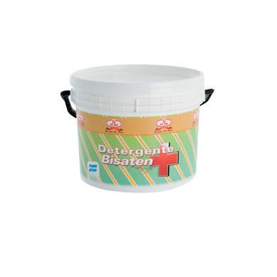 Detergente Bisaten 2.5 L