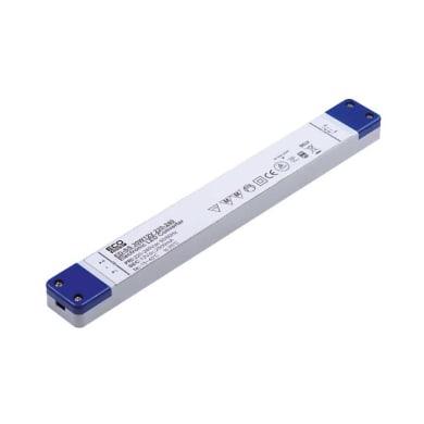 Trasformatore elettronico AST031.12 30 W 12 V