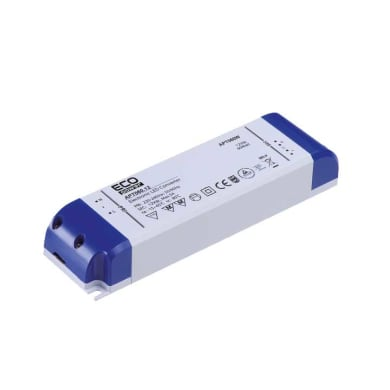 Trasformatore elettronico APT061.12 60 W 12 V