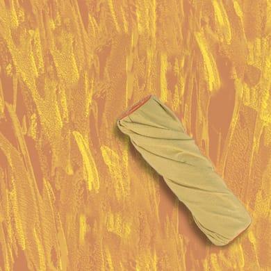 Rullo per superfici lisce 200 mm