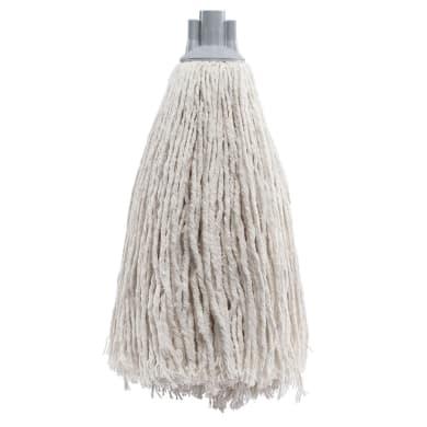 Mocio Apex Mop Cotone in cotone
