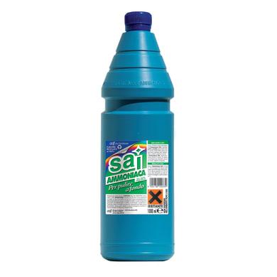 Ammoniaca SAI 1 L