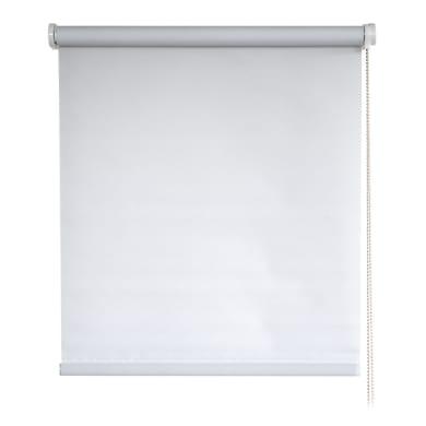 Tenda a rullo filtrante Errebi bianco 90 x 250 cm
