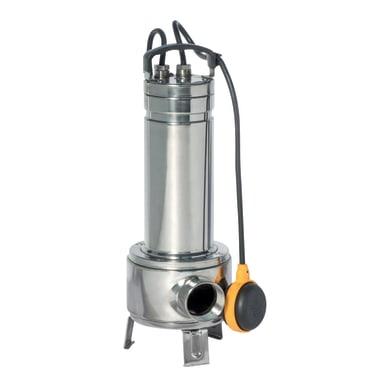 Pompa a immersione SPERONI ELETTROPOMPA SXS 750 VA 900 W 15000  l/h