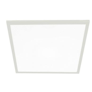 Pannello led LED Panel bianco caldo, 3200LM