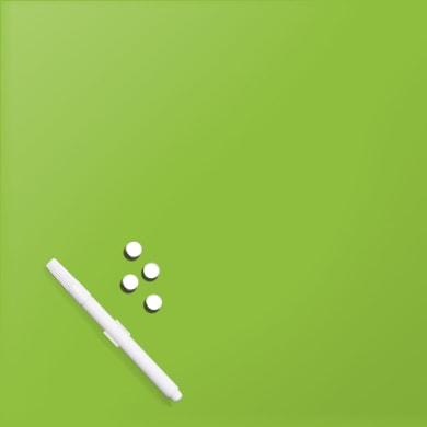 Lavagna Verde verde 30x30 cm