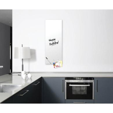 Lavagna Mirror naturale 30x80 cm