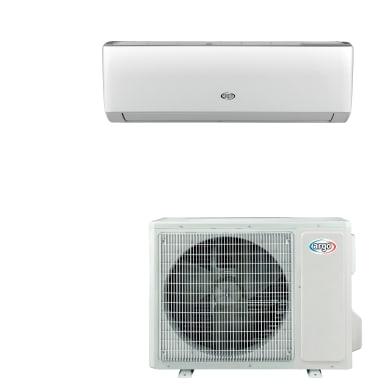 Climatizzatore monosplit ARGO X3 24000 BTU